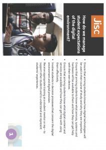 digital student cards 1