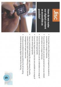 digital student cards 6