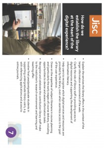 digital student cards 7