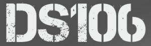 DS106